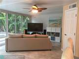 3261 13th Ave - Photo 26