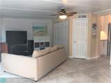 3261 13th Ave - Photo 27