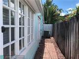 3261 13th Ave - Photo 46