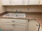 6260 18th Ave - Photo 1