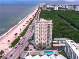1151 Fort Lauderdale Beach Blvd - Photo 42