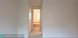 2951 124th Way - Photo 11