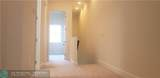 2951 124th Way - Photo 12