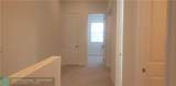 2951 124th Way - Photo 13