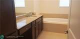 2951 124th Way - Photo 15