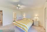 3302 Aruba Way - Photo 15
