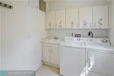 3235 13th St - Photo 16