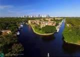 900 River Reach Dr - Photo 26