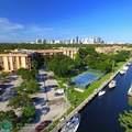 900 River Reach Dr - Photo 28