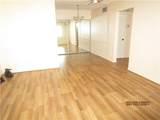6261 19th Ave - Photo 1