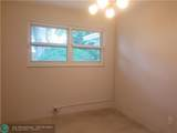 2295 45th St - Photo 17