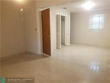 2295 45th St - Photo 19
