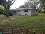 2295 45th St - Photo 4