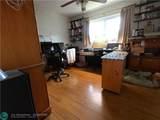 5121 Cleveland St - Photo 55