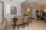 2633 14th Ave - Photo 11