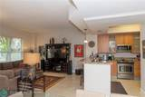 2633 14th Ave - Photo 12