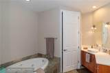 2633 14th Ave - Photo 18