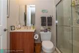2633 14th Ave - Photo 23