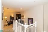 2633 14th Ave - Photo 24