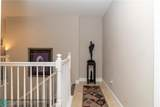 2633 14th Ave - Photo 26