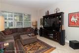 2633 14th Ave - Photo 4