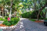 2633 14th Ave - Photo 43
