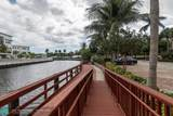 2633 14th Ave - Photo 45