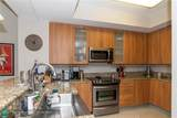 2633 14th Ave - Photo 8
