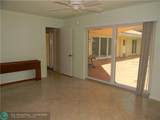 3751 26th Ave - Photo 11