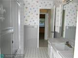 3751 26th Ave - Photo 13