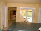 3751 26th Ave - Photo 14