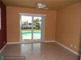 3751 26th Ave - Photo 15
