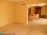3751 26th Ave - Photo 19