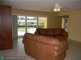 3751 26th Ave - Photo 20
