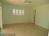 3751 26th Ave - Photo 21