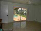 3751 26th Ave - Photo 22