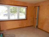 3751 26th Ave - Photo 23