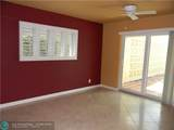 3751 26th Ave - Photo 24