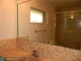 3751 26th Ave - Photo 25