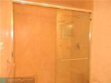 3751 26th Ave - Photo 26