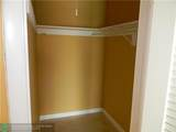 3751 26th Ave - Photo 27