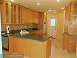 3751 26th Ave - Photo 5