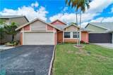 3229 121st Ave - Photo 1