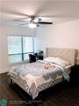 2315 15th St - Photo 12