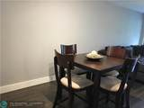 2315 15th St - Photo 17