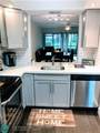 2315 15th St - Photo 19