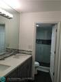 2315 15th St - Photo 20