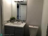 2315 15th St - Photo 8