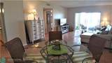 4400 Hillcrest Dr - Photo 30