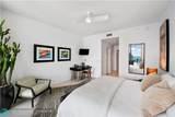 701 Fort Lauderdale Beach Blvd - Photo 17